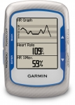 Réparation Garmin Edge 500